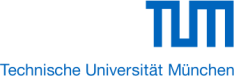 336px-TU_Muenchen_Logo.svg